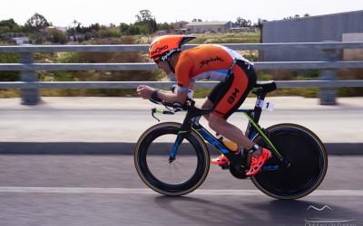 Triatlon Arenales 113