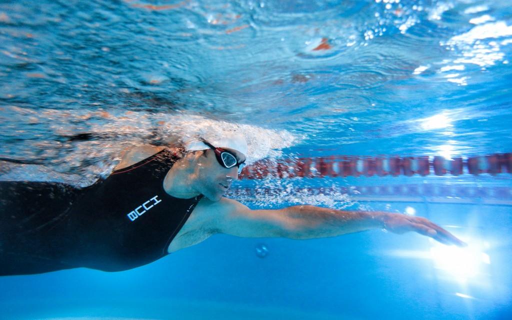 Foto: www.fotorunnners.es